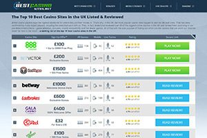 Compare gambling site greyhound casino buses